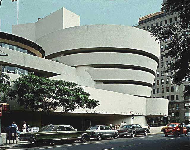 Arquitectura funcional del siglo xx Arquitectura del siglo 20 wikipedia