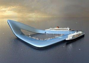 Arquitectura naval