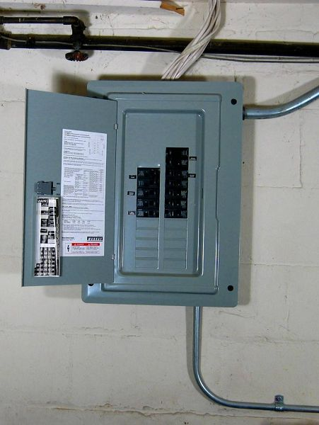 Cajas-de-electricidad A Light Socket Wiring Diagram V on