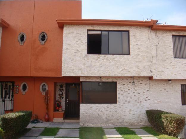 Casas baratas y bonitas en venta - Fotos casas bonitas ...