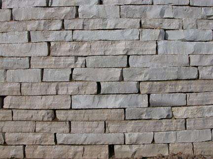 Clases de muros - Clases de ladrillos ...