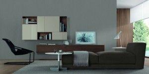 Coleccion de muebles JESSE