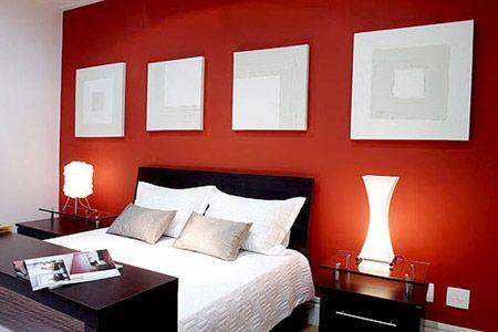 Consejos para pintar tu casa - Ideas para pintar la casa ...