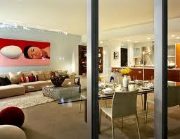 Decoracion de apartamentos peque os al estilo minimalista for Decoracion apartamento pequeno estilo minimalista