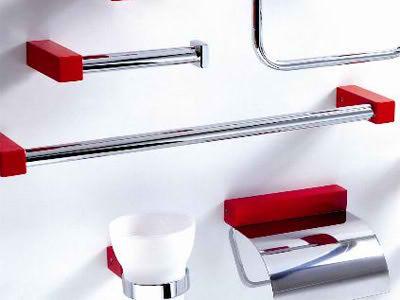 Donde adquirir accesorios para baños