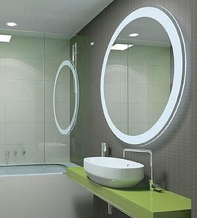 Perfect Espejos Para Baño