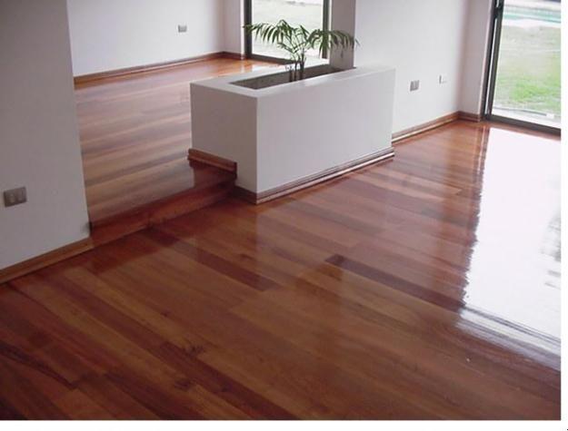 Instalacion de pisos de duela Instalacion piso madera