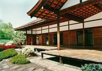 [Casa] Kayn Uzumaki La-Casa-Japonesa