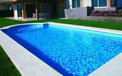 Mantenimiento albercas - Bombas de depuradoras para piscinas ...