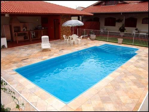 Mantenimiento para albercas - Fotos de piscinas ...
