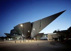 Museo Denver