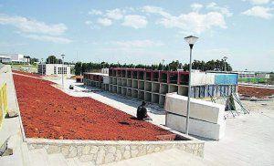 Nuevo-cementerio-de-Castellon