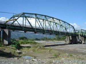 Obras construidas en la era de Trujillo