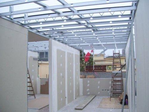 Paneles de cemento for Arquitectura naval pdf