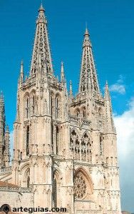 Simbolizacion y arquitectura del siglo XIX