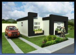 Sistemas constructivos para viviendas