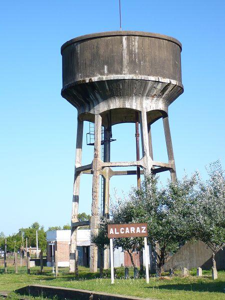 Tanque de agua for Como fabricar tanques de agua para rusticos
