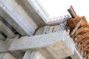 Terminacion anticipada de proyectos de construccion