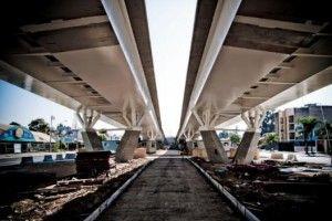 analisis estructurales y construccion