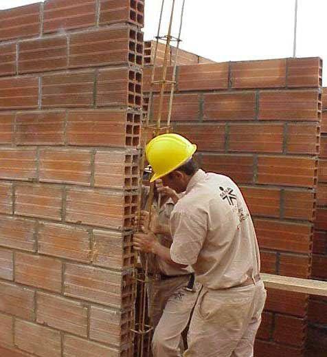 Terminos relacionados con la construccion - Material de construccion segunda mano ...