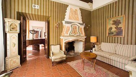 Muebles antiguos y decoracion - Decoracion actual de interiores ...