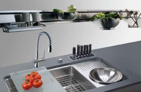 Accesorios de cocina - Accesorios de cocina de diseno ...