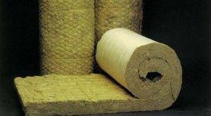 Aislamiento de lana