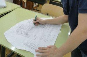 Aprender diseño de interiores