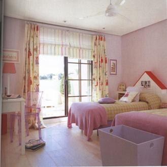 Color de pintura interior