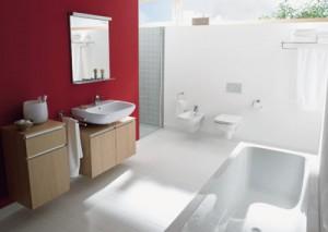 Como reformar y decorar tu baño