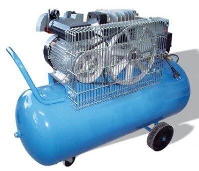 Motor compresor aire acondicionado abocardadores aire for Arreglar aire acondicionado