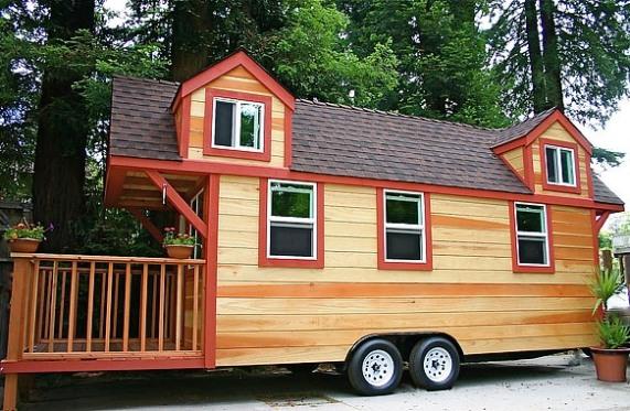Construccion de casas moviles - Construccion de casas ...
