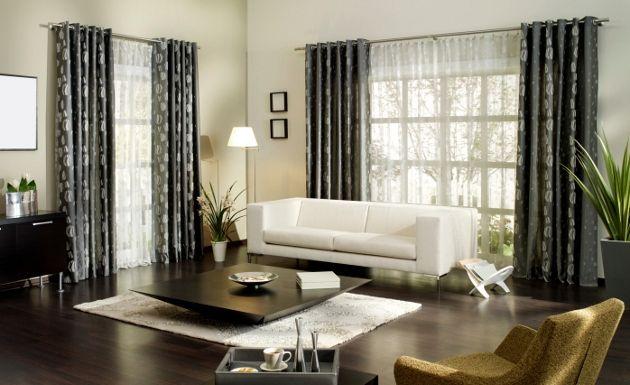 Decorar su casa con elegancia - Detalles de decoracion para casa ...