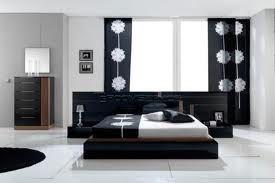 Dormitorios estilo japones - Habitaciones estilo japones ...