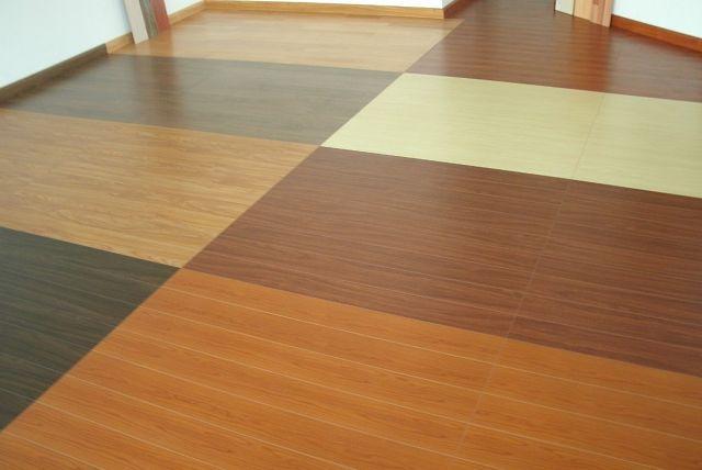 Como elegir el piso adecuado - Como blanquear el piso de ceramica ...