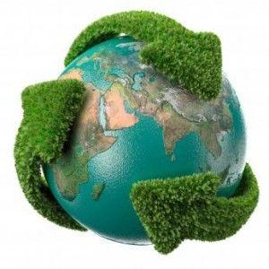 Evaluacion-del-impacto-ambiental