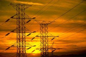 Evitar-accidentes-electricos-en-los-banos