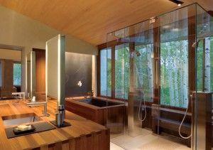 Feng-Shui-para-banos-y-dormitorios