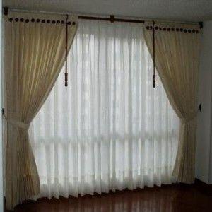 Guia-de-decoracion-con-cortinas
