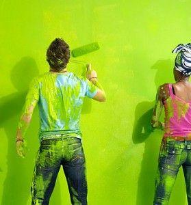 La-Base-en-la-pintura-de-paredes