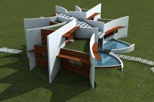 La-arquitectura-no-es-un-ujo-sino-una-necesidad