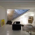 Loft moderno (4)