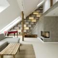 Loft moderno (5)