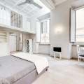 Loft moderno (6)
