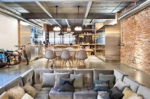 Loft moderno (8)