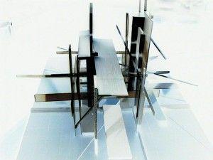 Los-conceptos-arquitectonicos