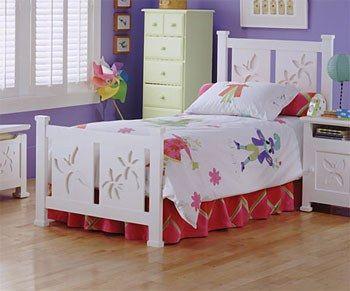 Muebles complementarios para dormitorios for Muebles complementarios