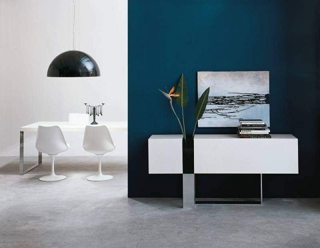 Muebles de recibidor - Muebles de recibidor modernos ...