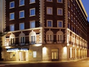 NH-Lancaster-Hotel-Argentina