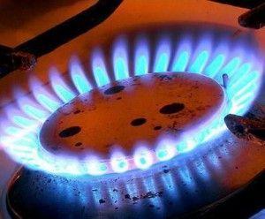 Peligros del gas domestico